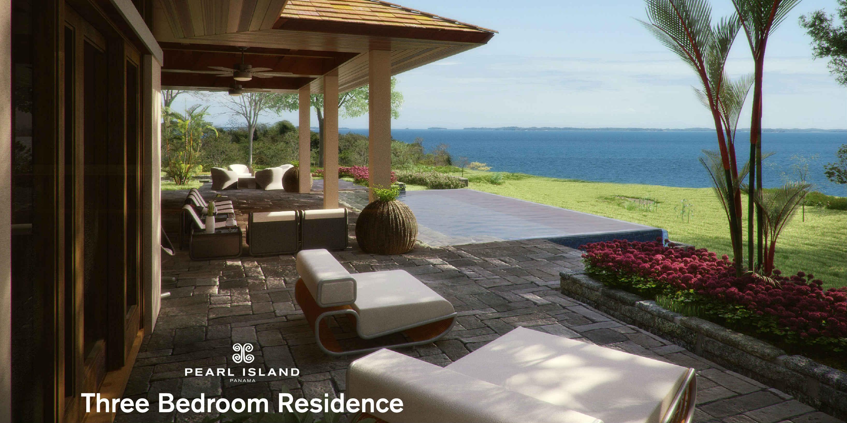 3 Bed Residence IMG-baja