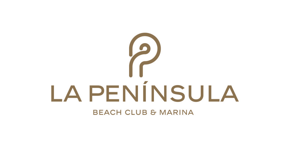 Logos_Peninsula_color-01